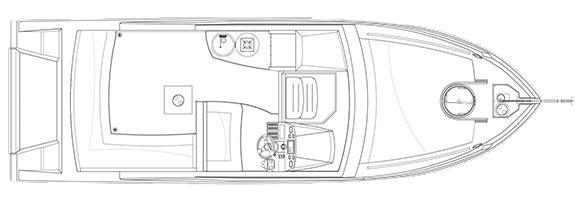 oryx-27-main-deck.jpg