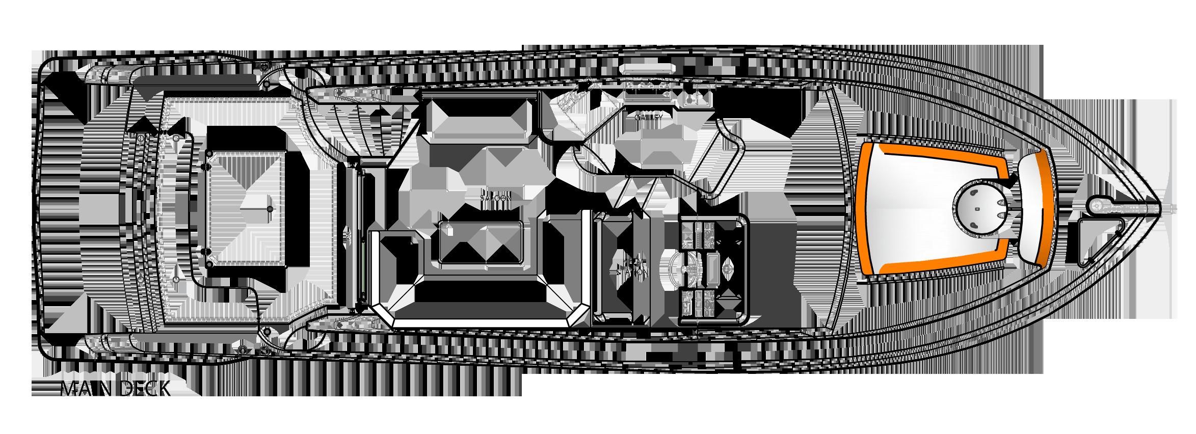 Main_deck.png
