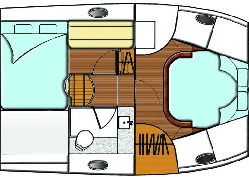 Lower_Deck.jpg