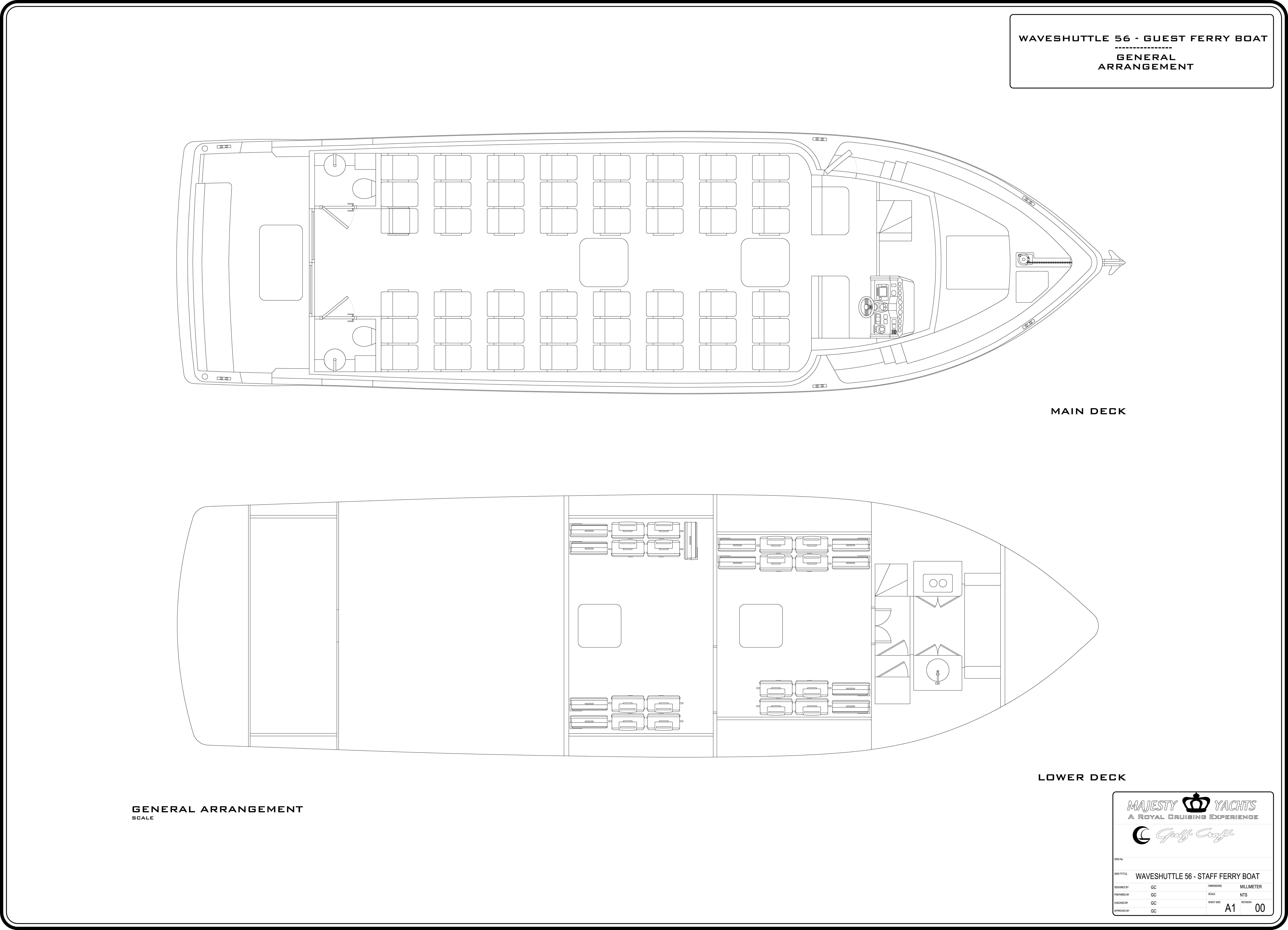Ferry_Version_Layout.jpg