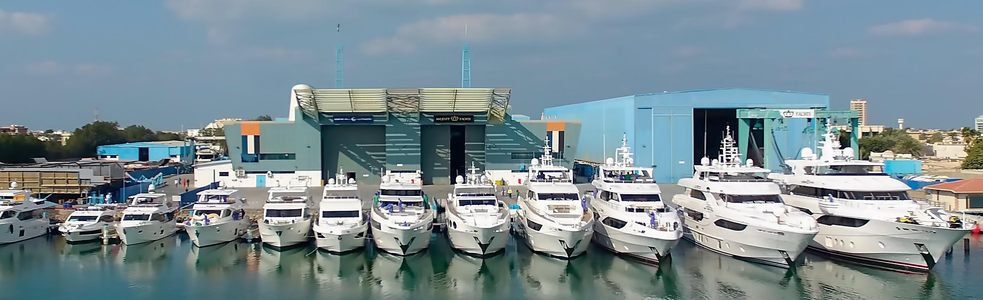 Gulf-Craft-fleet.jpg