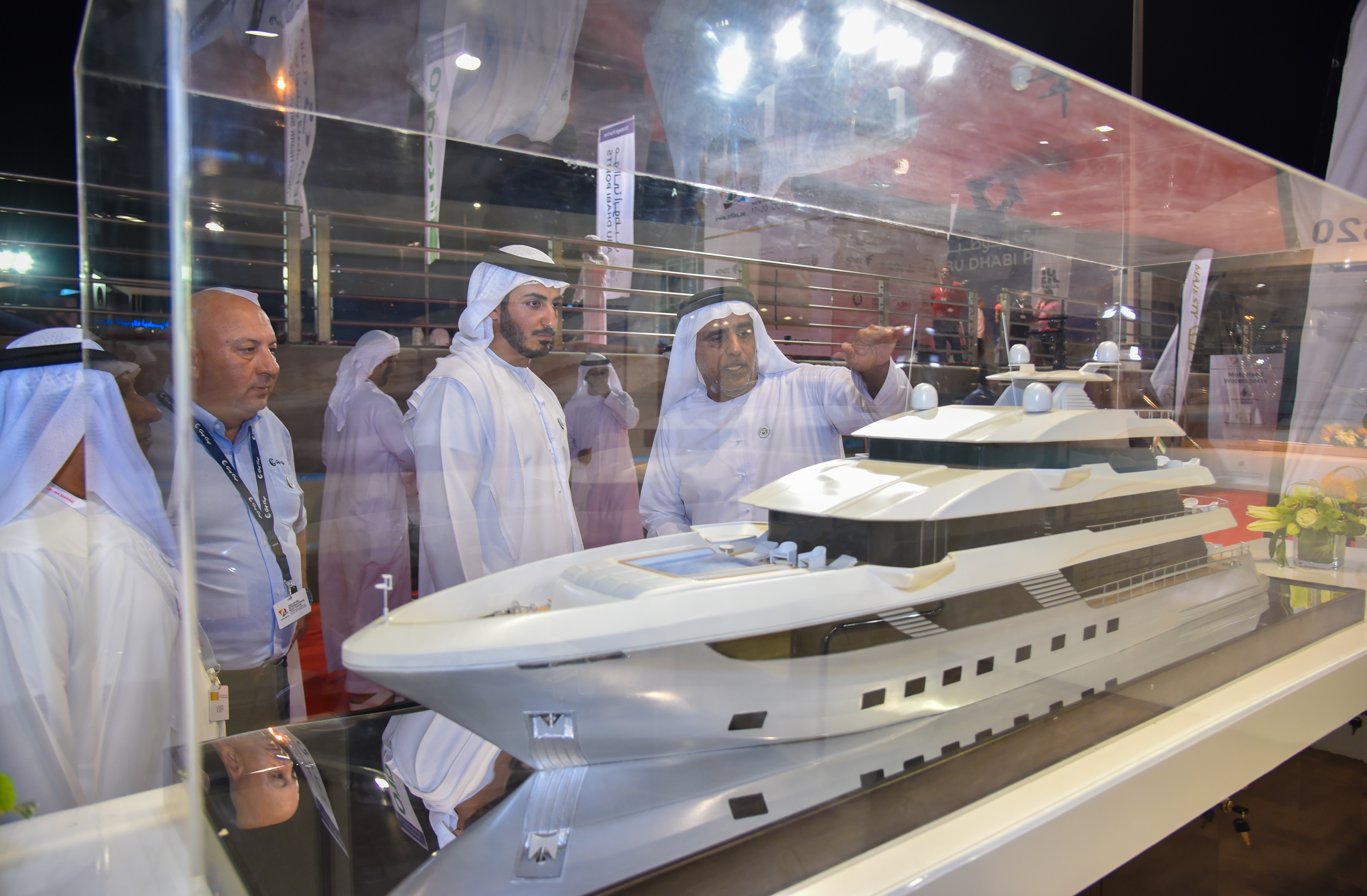 Sheikh Mohammed Bin Sultan Bin Khalifa Al Nahyan (4).jpg