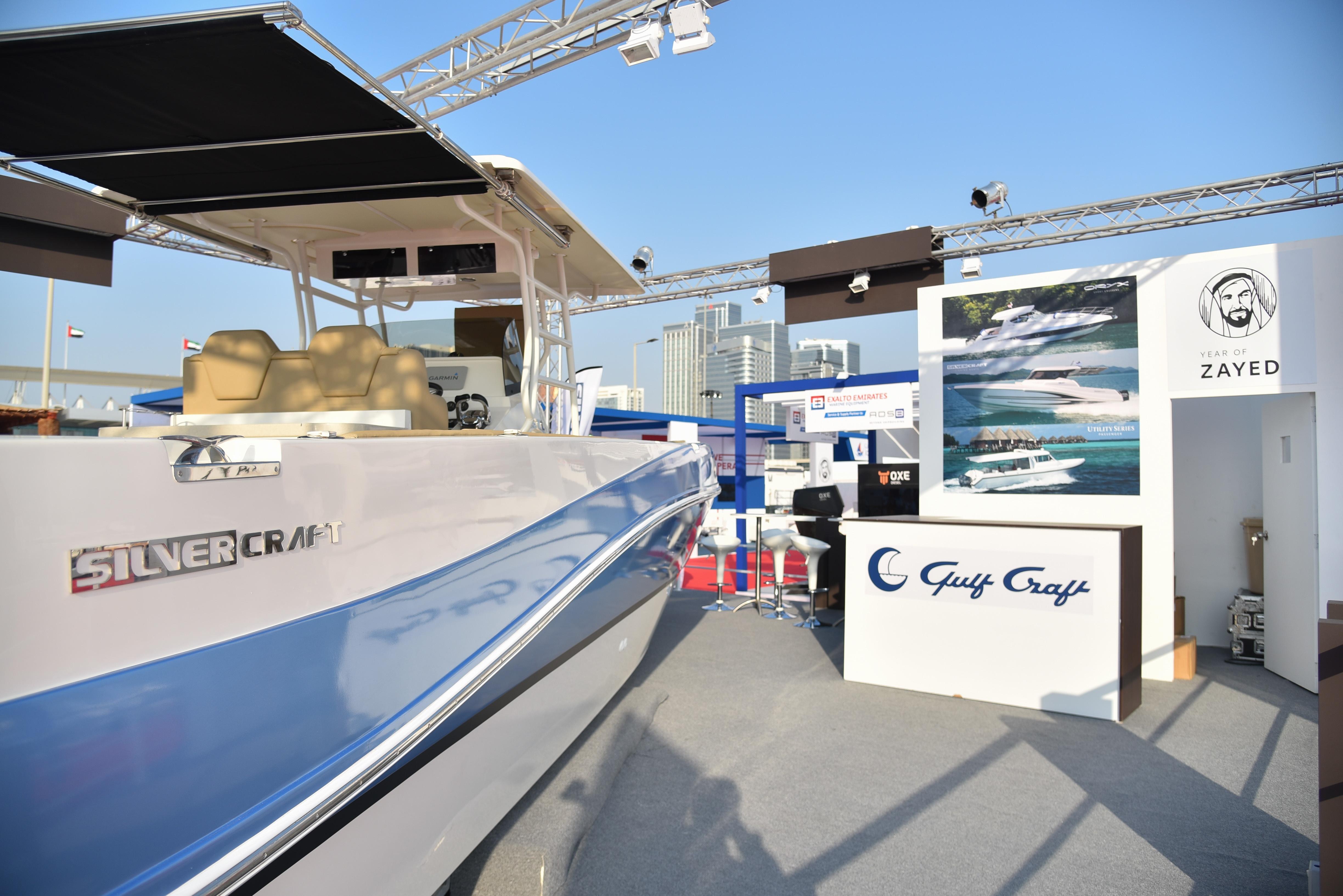 Gulf Craft, Abu Dhabi Boat Show 2018 (15).jpg