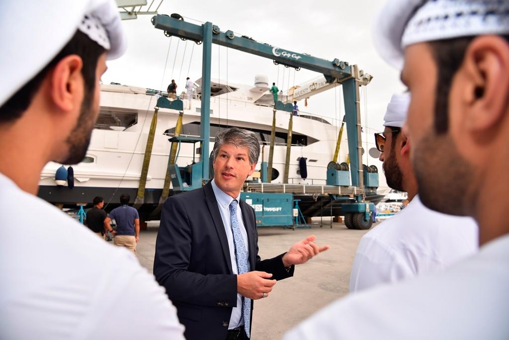 ALP 4th Edition Gulf Craft Shipyard Tour (10).jpg