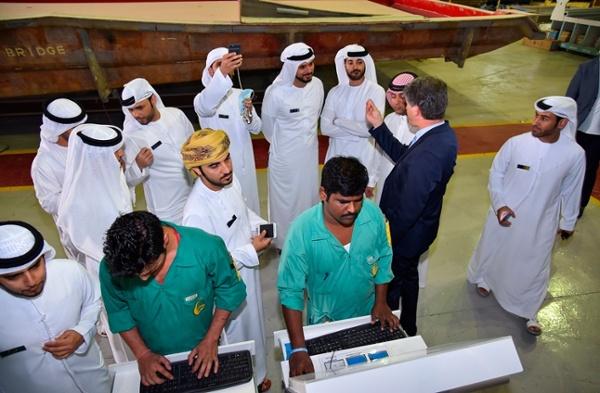 ALP 4th Edition Gulf Craft Shipyard Tour (12).jpg