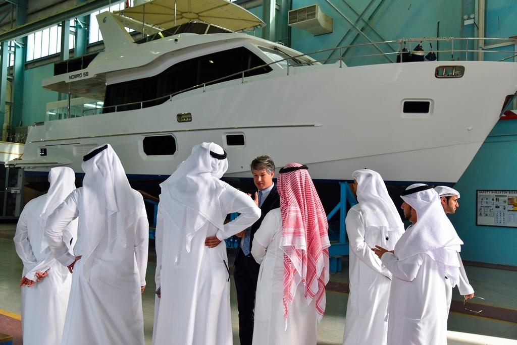 ALP 4th Edition Gulf Craft Shipyard Tour (15).jpg