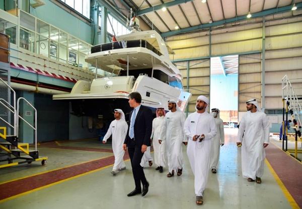 ALP 4th Edition Gulf Craft Shipyard Tour (16).jpg