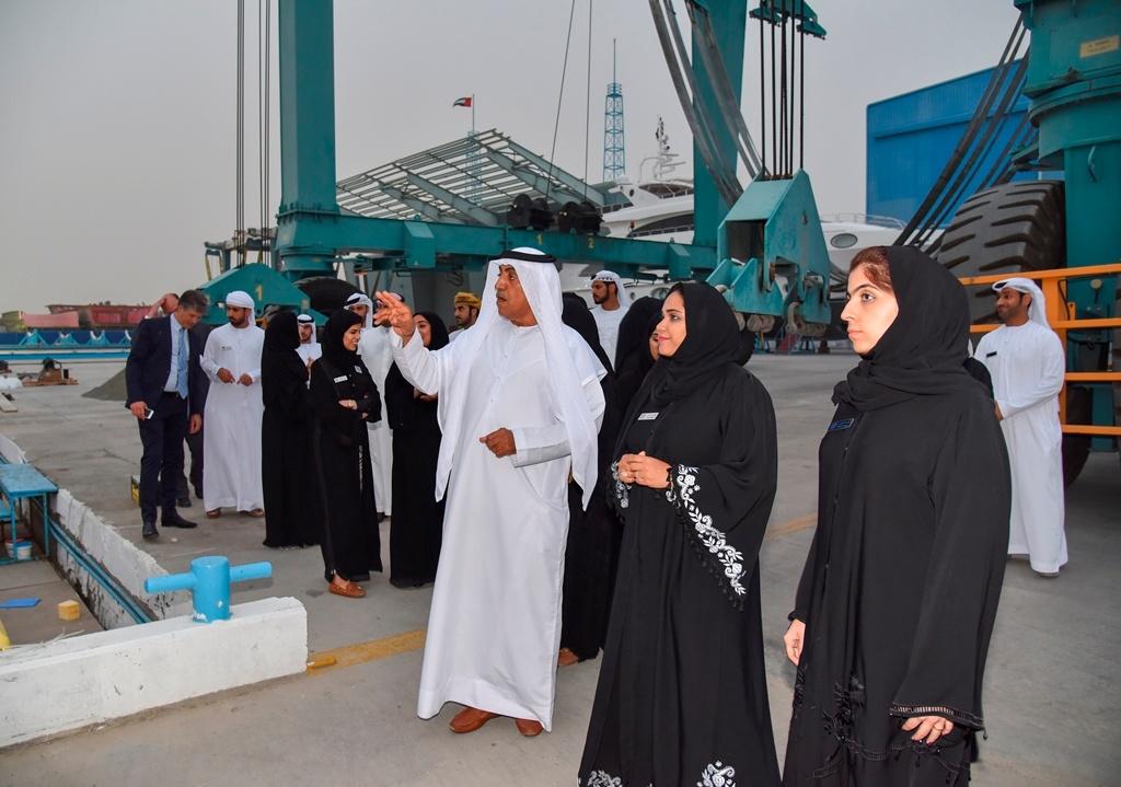 ALP 4th Edition Gulf Craft Shipyard Tour (2).jpg