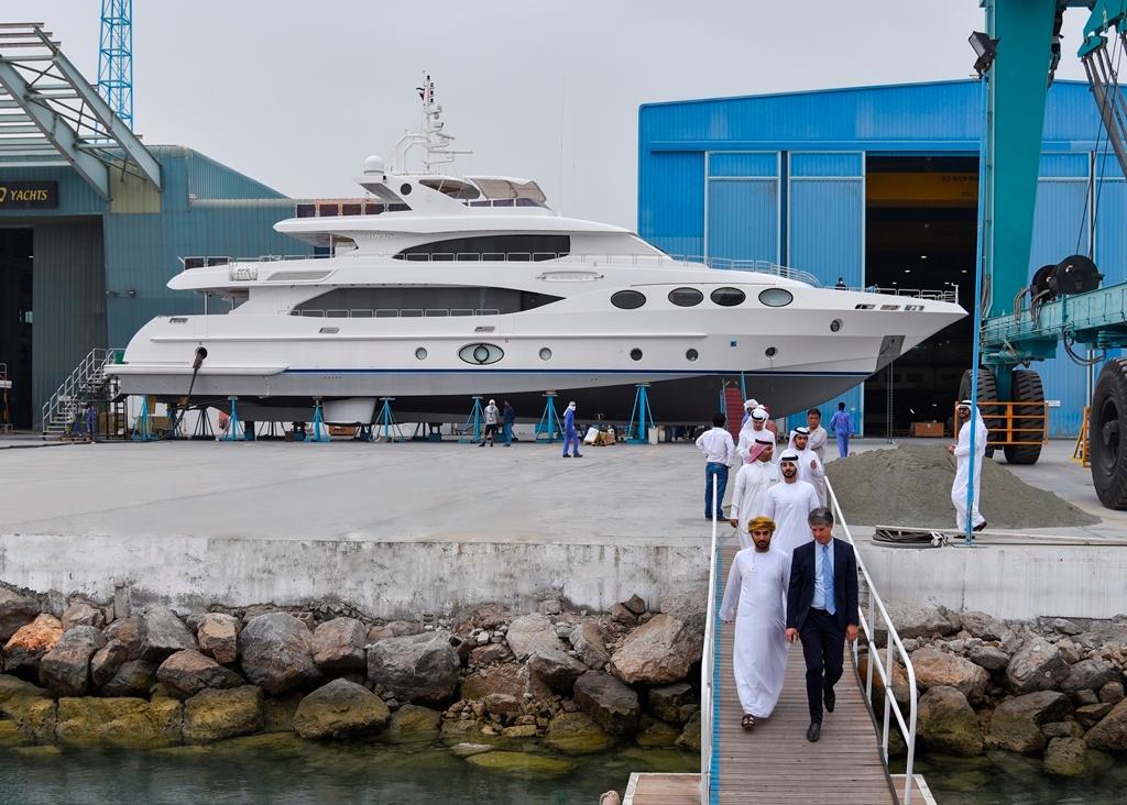 ALP 4th Edition Gulf Craft Shipyard Tour (21).jpg