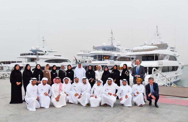 ALP 4th Edition Gulf Craft Shipyard Tour (22).jpg