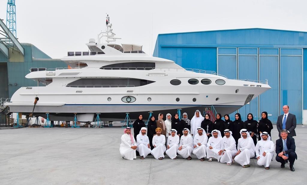 ALP 4th Edition Gulf Craft Shipyard Tour (23).jpg
