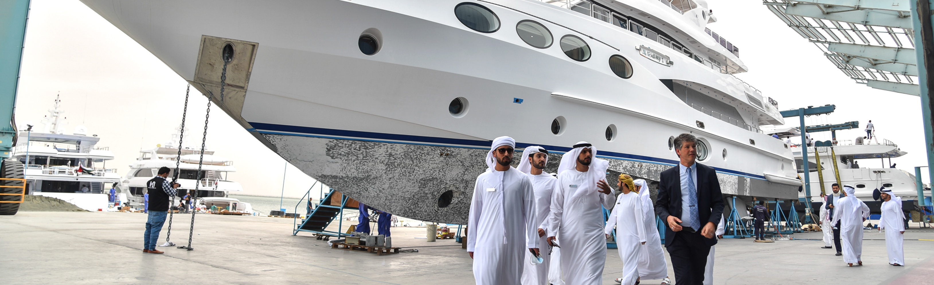 Gulf-Craft---Abdulaziz-Leadership-Program-2017.jpg