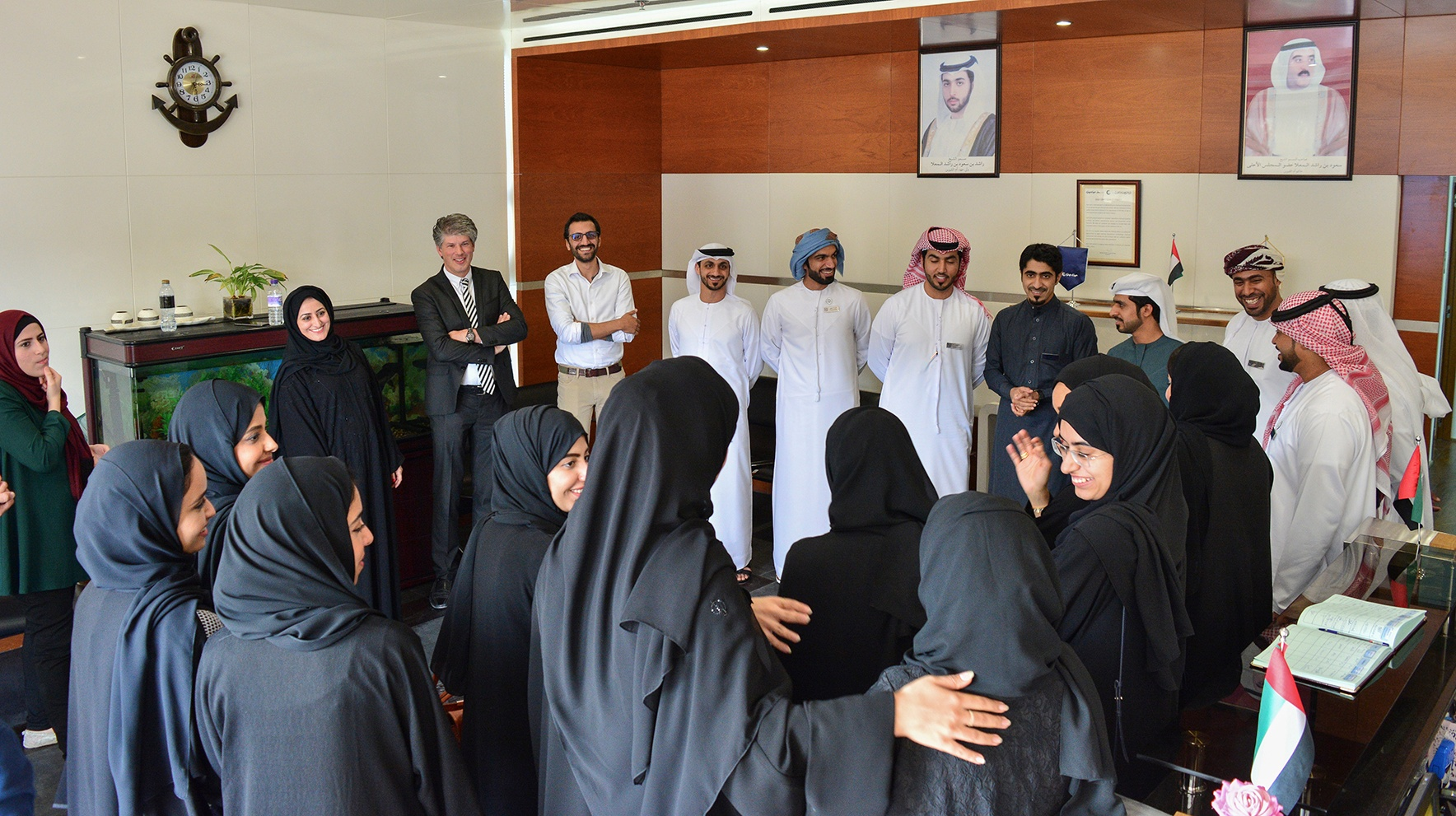 ALP 5th Edition 2018 Gulf Craft Factory Tour.jpg