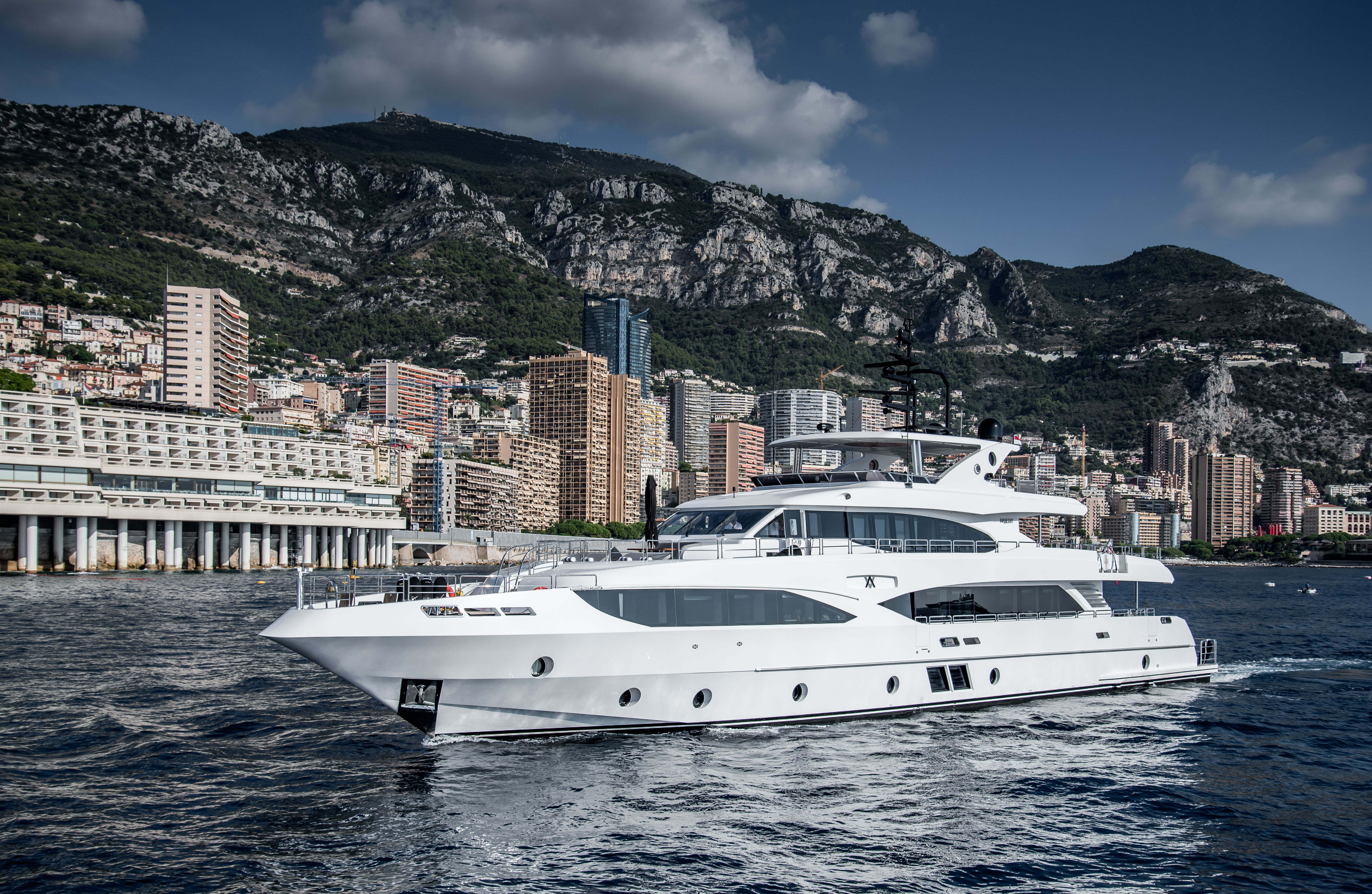 Majesty 125 Monaco 2018_photo credit to Tom Van Oossanen.jpg
