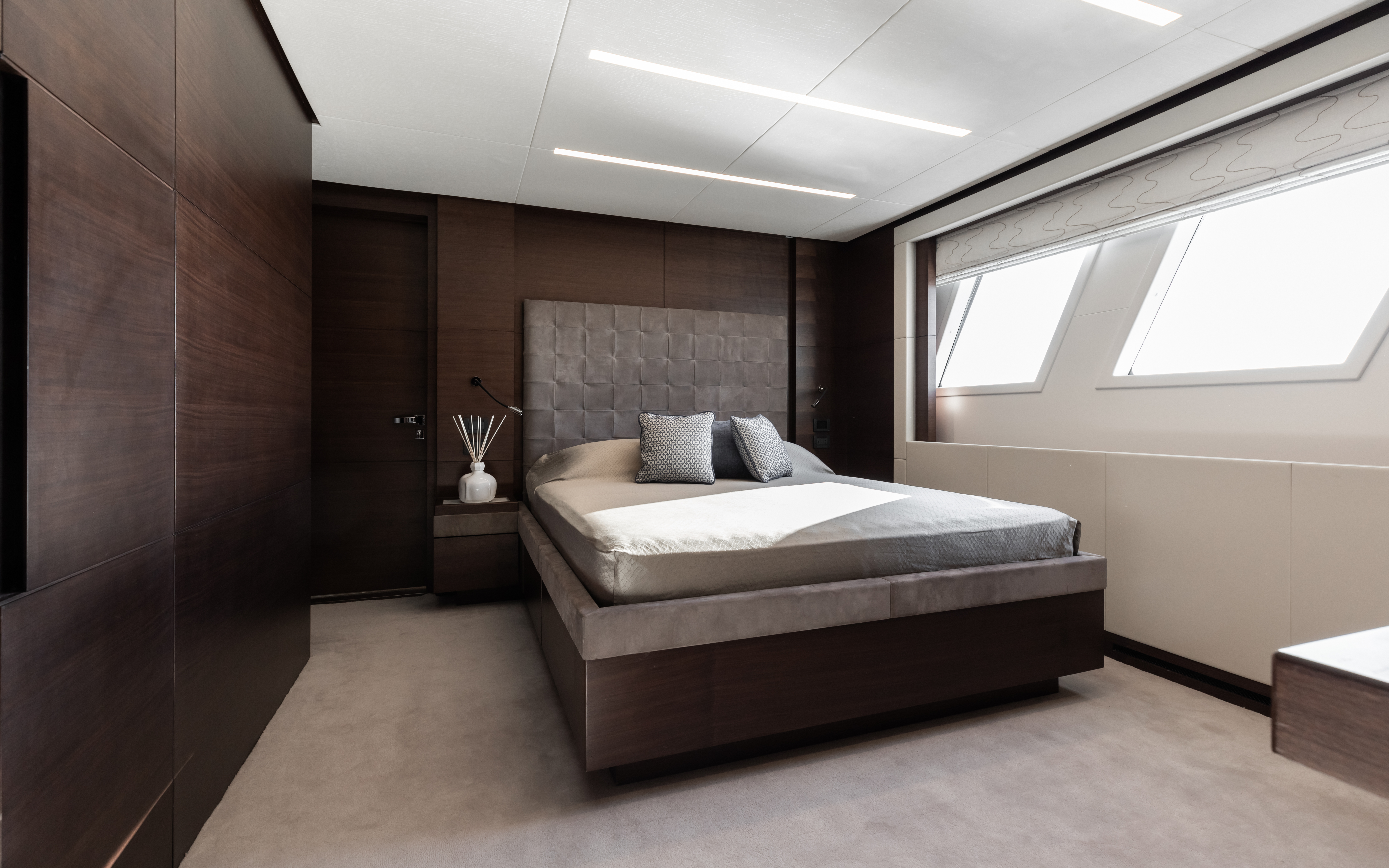 Double Guest Stateroom Starboard.jpg