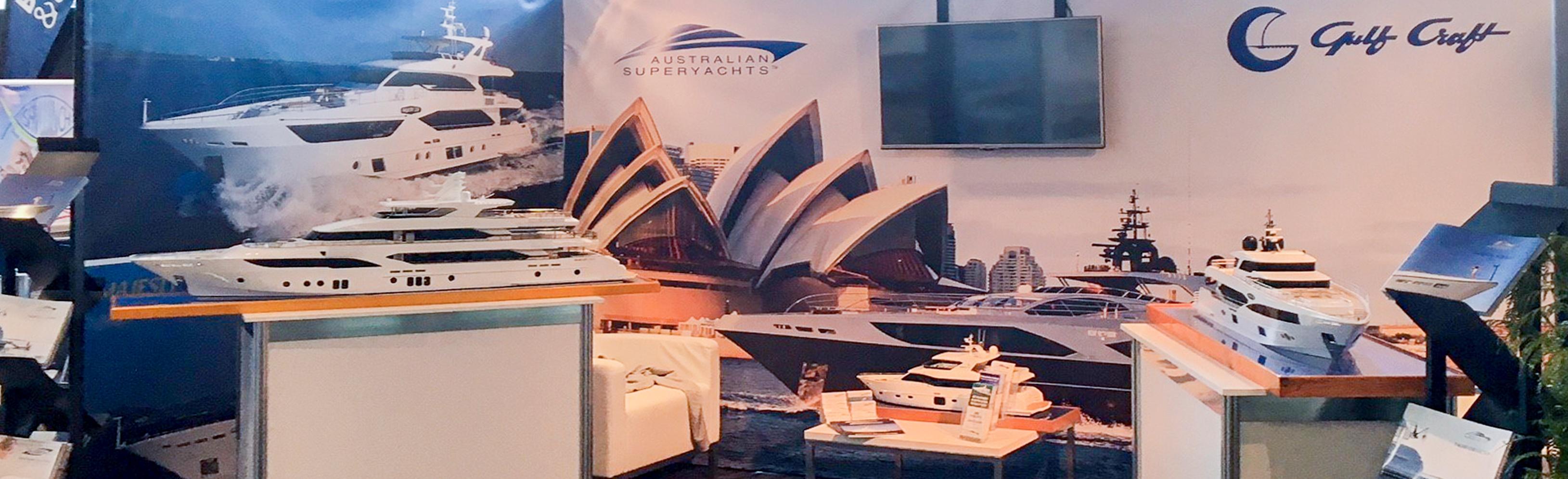 Gulf-Craft,-Auckland-Boat-Show-2017.jpg