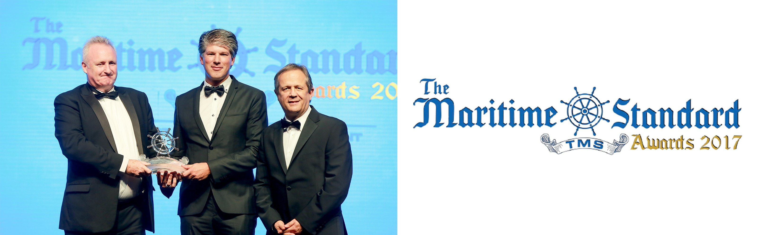 Gulf-Craft,-Maritime-Standard-Awards-2017-2.jpg