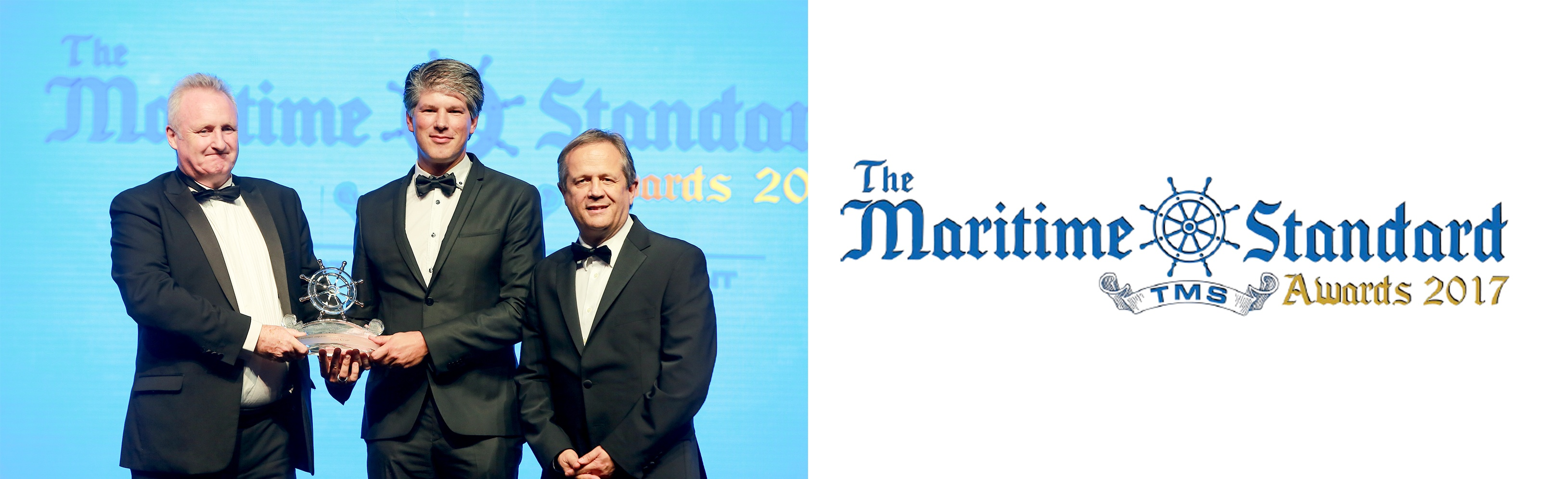 Gulf-Craft,-Maritime-Standard-Awards-2017-2.jpg