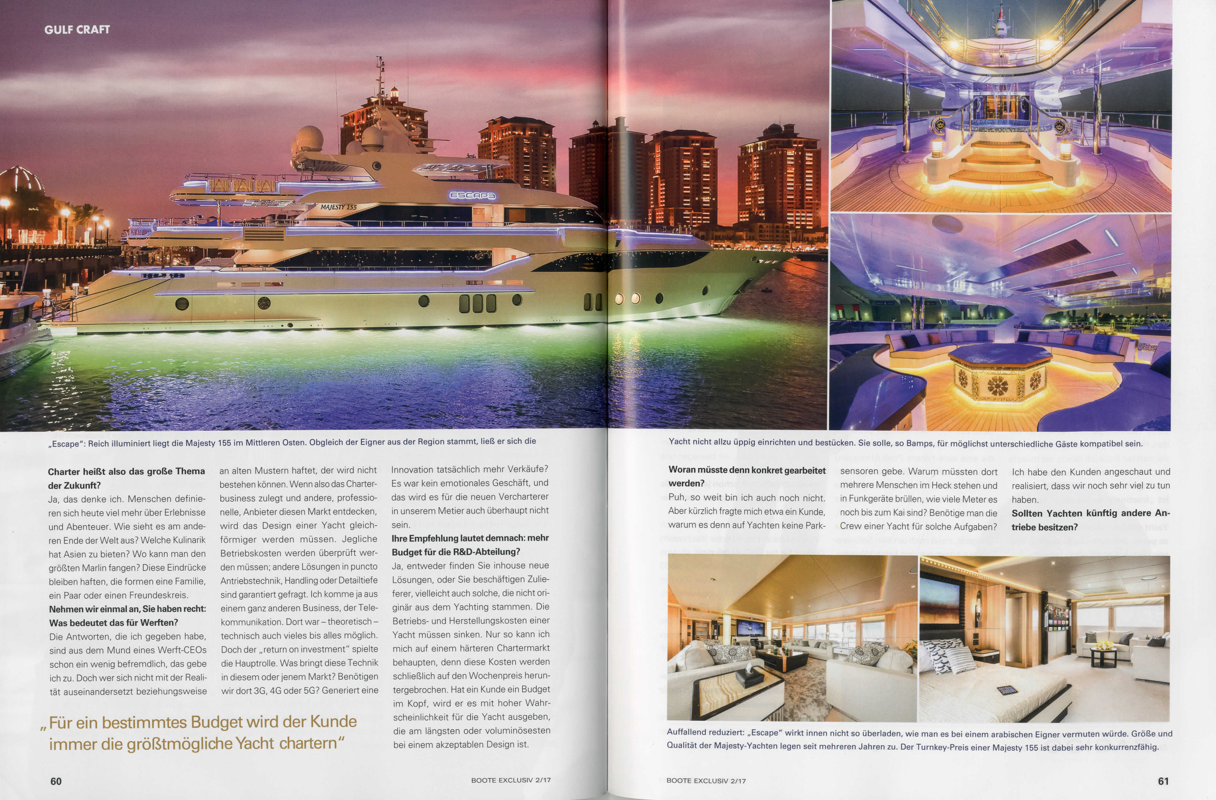 2017 Mar-Apr-magazine-Boote Exclusiv_Page3.jpg