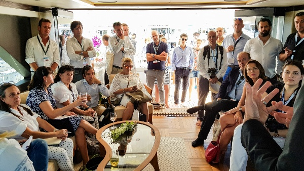 Cannes Yachting Festival 2017 Day 1 (2).jpg