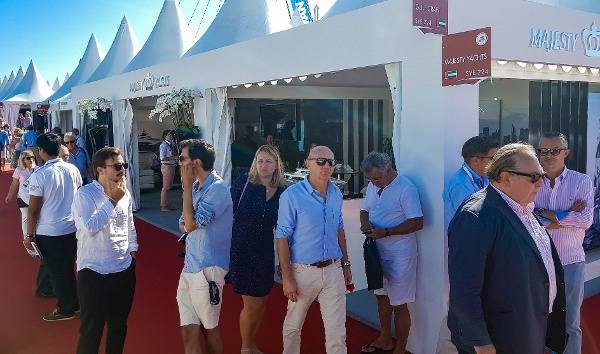 Cannes Yachting Festival 2017 Day 2 (4).jpg