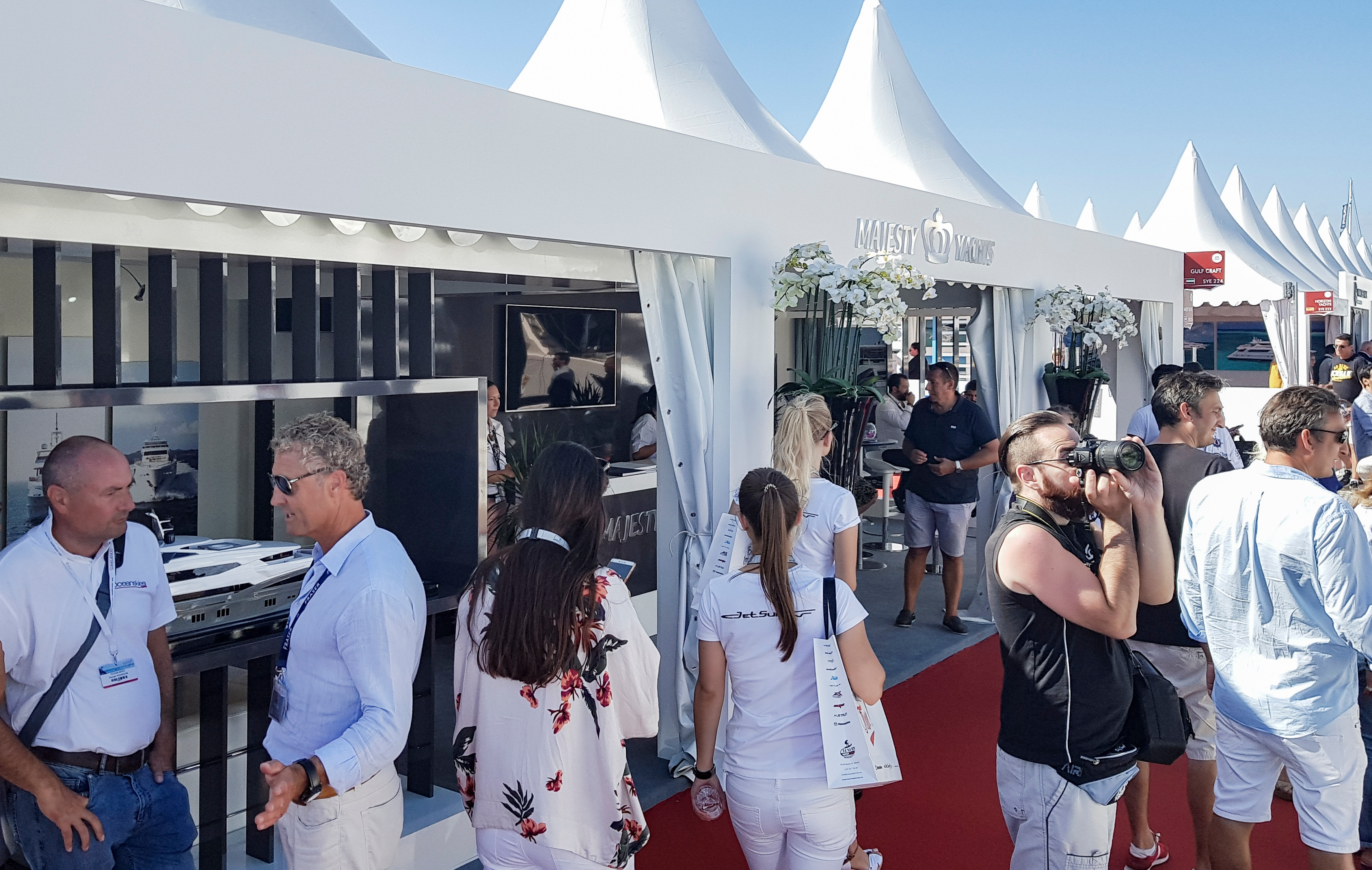 Cannes Yachting Festival 2017 Day 2 (5).jpg