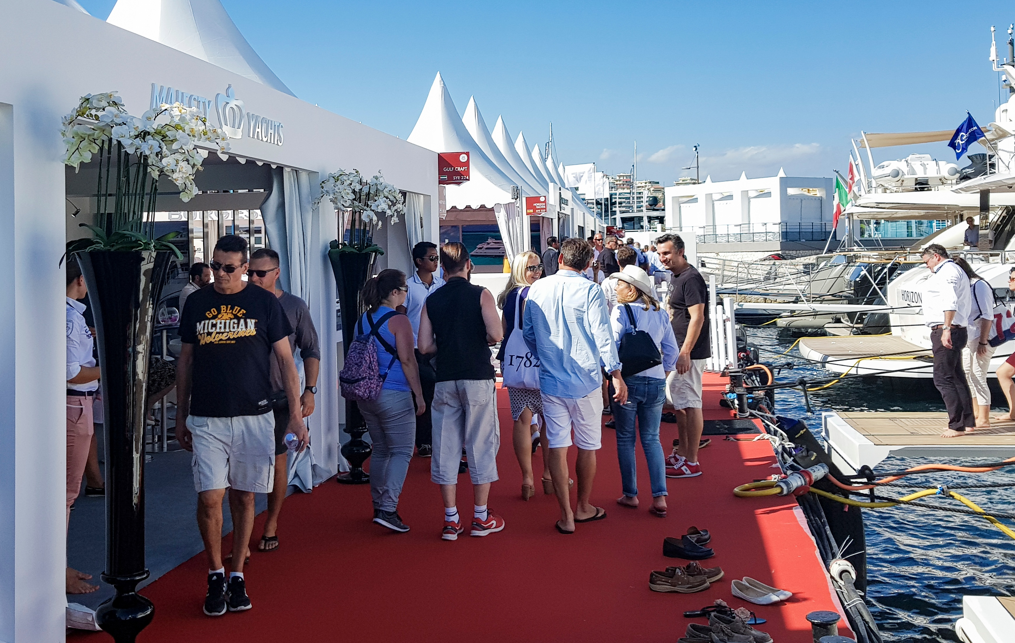 Cannes Yachting Festival 2017 Day 2 (7).jpg