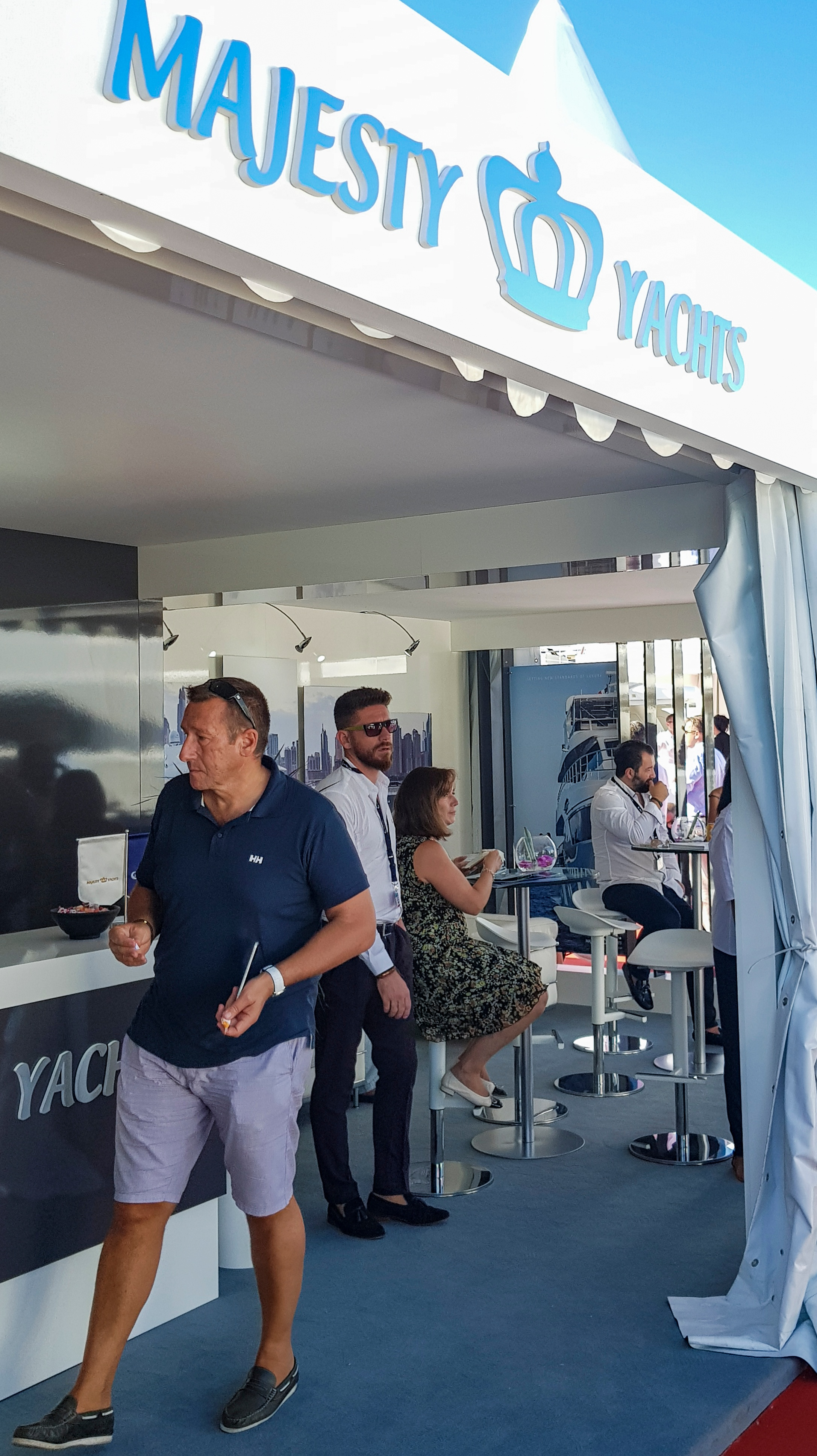 Cannes Yachting Festival 2017 Day 2 (8).jpg