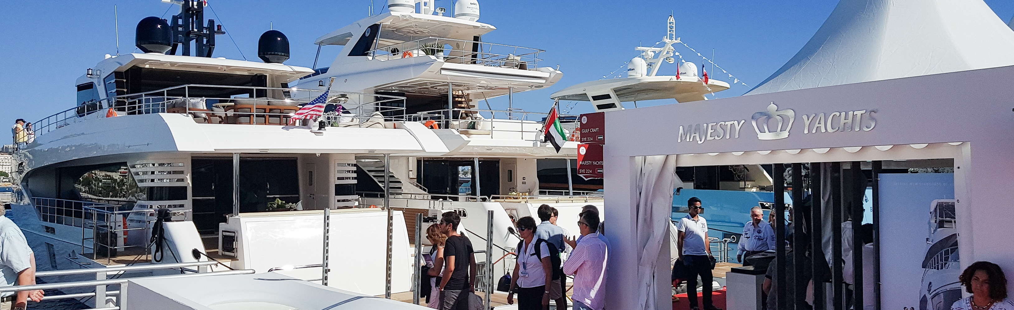 Gulf-Craft,-Cannes-Yachting-Festival.jpg