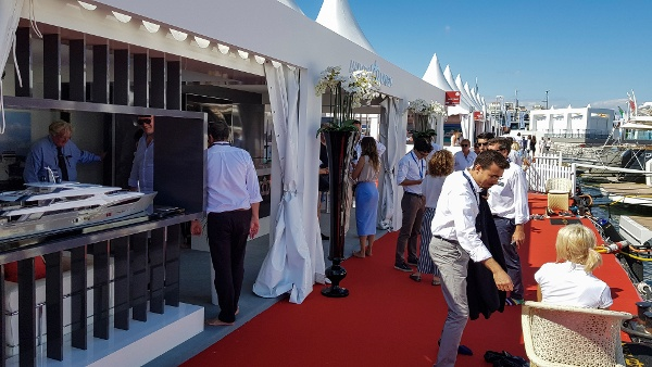 Cannes Yachting Festival 2017 Day 3 (3).jpg