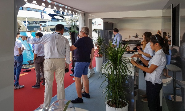 Cannes Yachting Festival 2017 Day 3 (5).jpg
