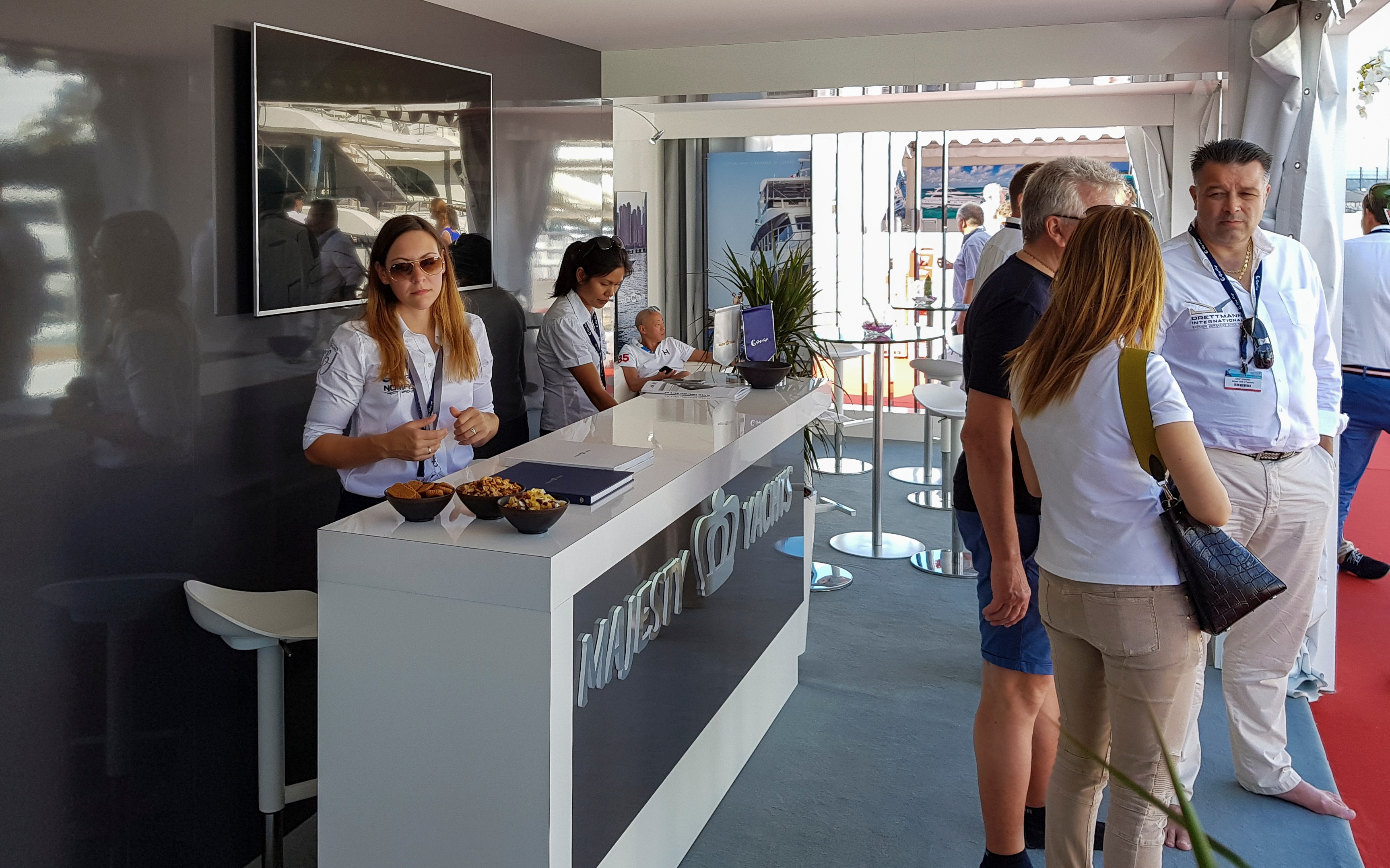 Cannes Yachting Festival 2017 Day 3 (6).jpg