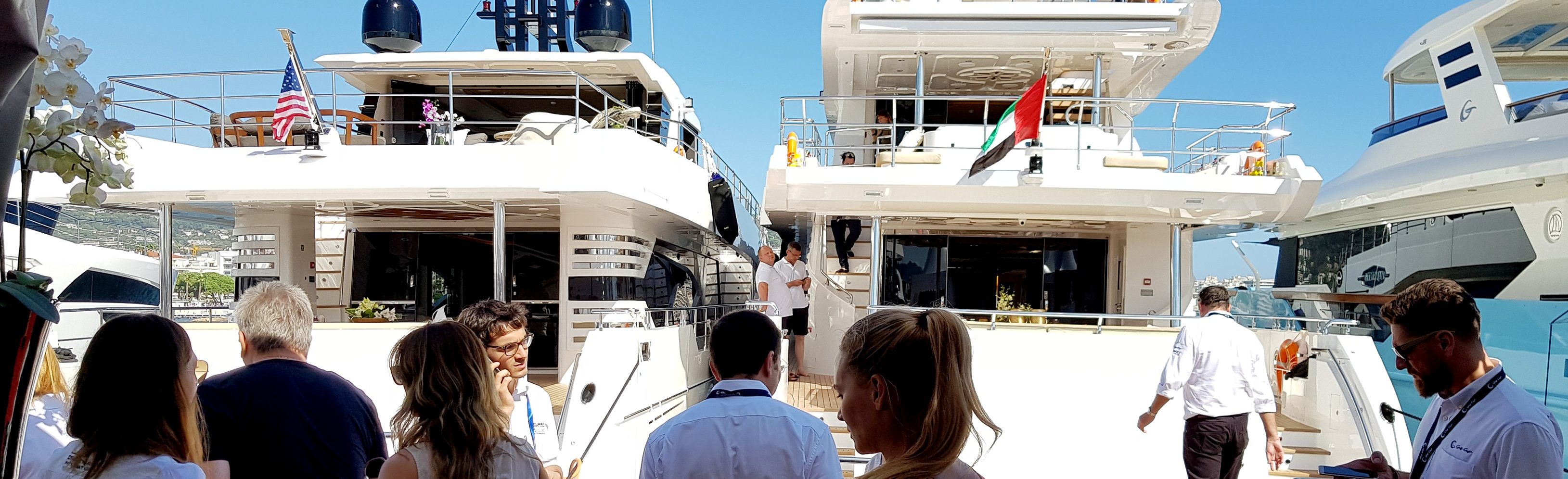 Cannes-Yachting-Festival-2017-Day-3-(7)-1.jpg