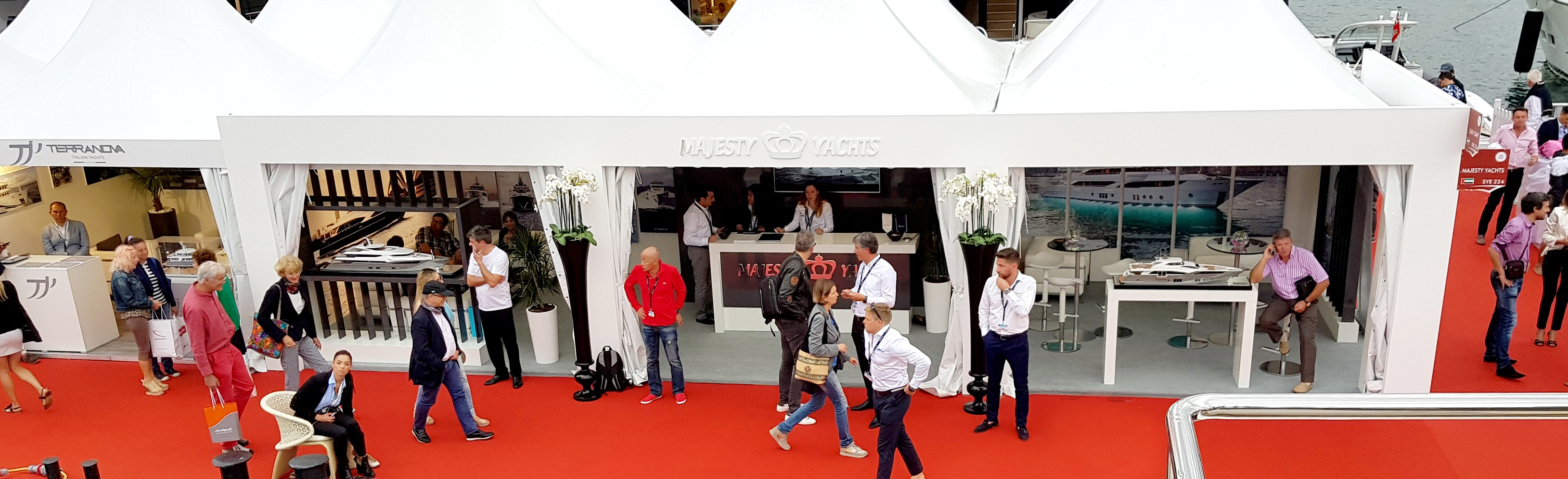 Gulf-Craft,-Cannes-Yachting-Festival,-Day-4-11.jpg
