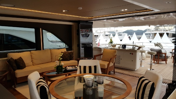 Gulf-Craft,-Cannes-Yachting-Festival,-Day-4-7.jpg