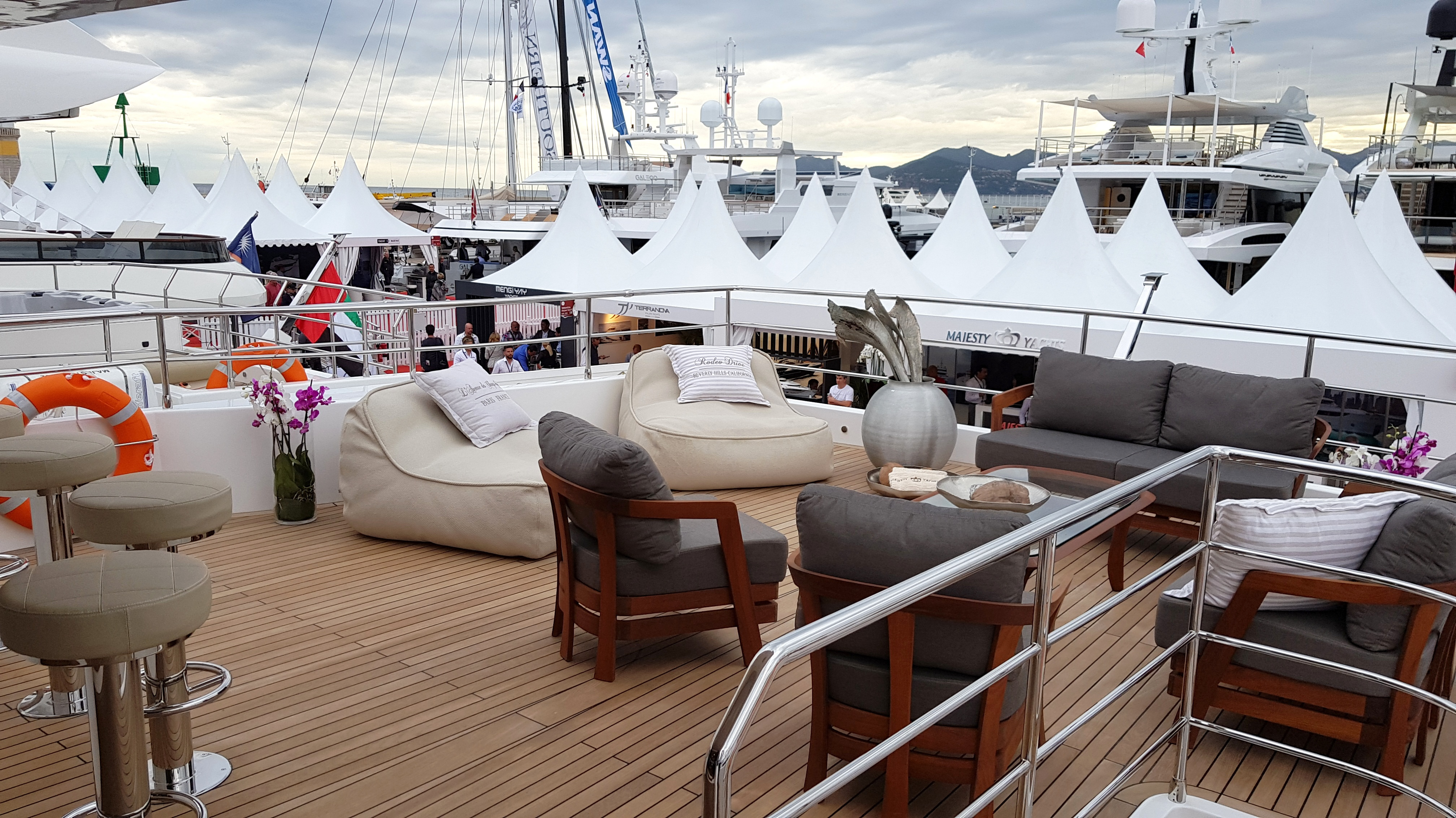 Gulf-Craft,-Cannes-Yachting-Festival,-Day-4-8.jpg