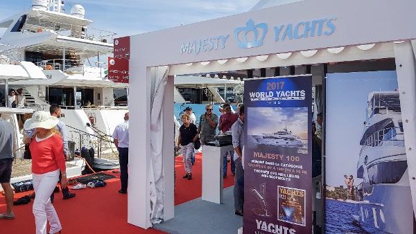 Gulf Craft at Cannes Yachting Festival 2017- Day 5 (1).jpg