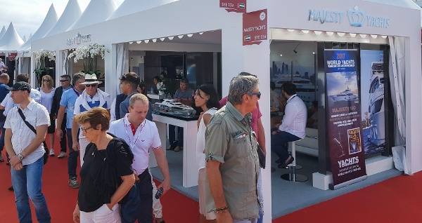 Gulf Craft at Cannes Yachting Festival 2017- Day 5 (2).jpg