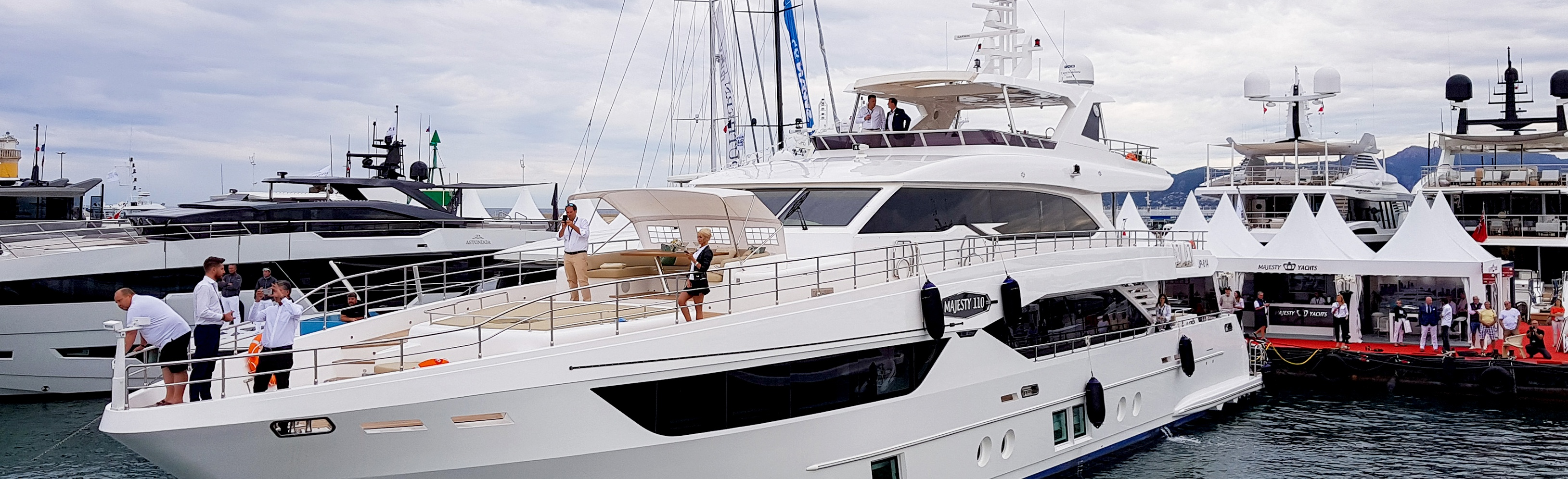 Gulf-Craft,-Cannes-Yachting-Festival.jpg