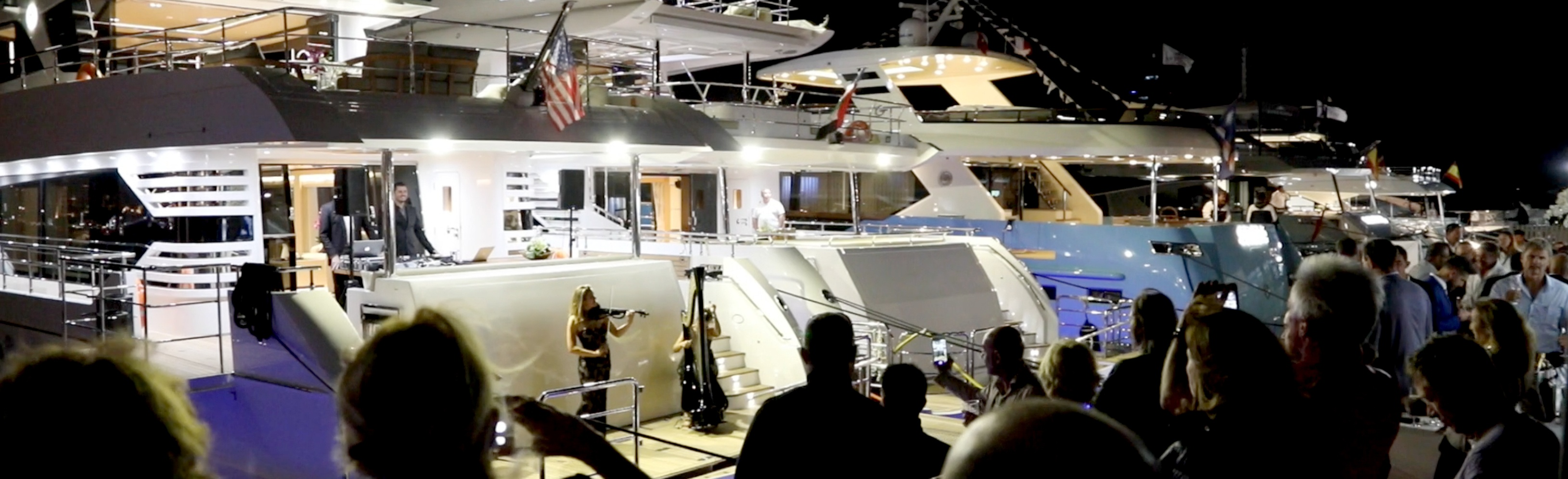 Gulf-Craft-at-Cannes Yachting Festival.jpg