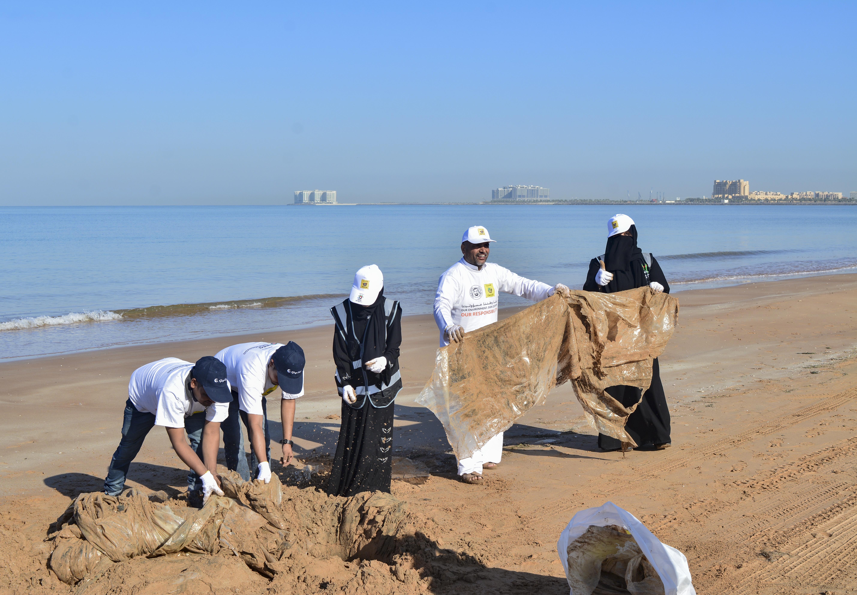 Gulf Craft at Clean UP UAE 2018 (13).jpg
