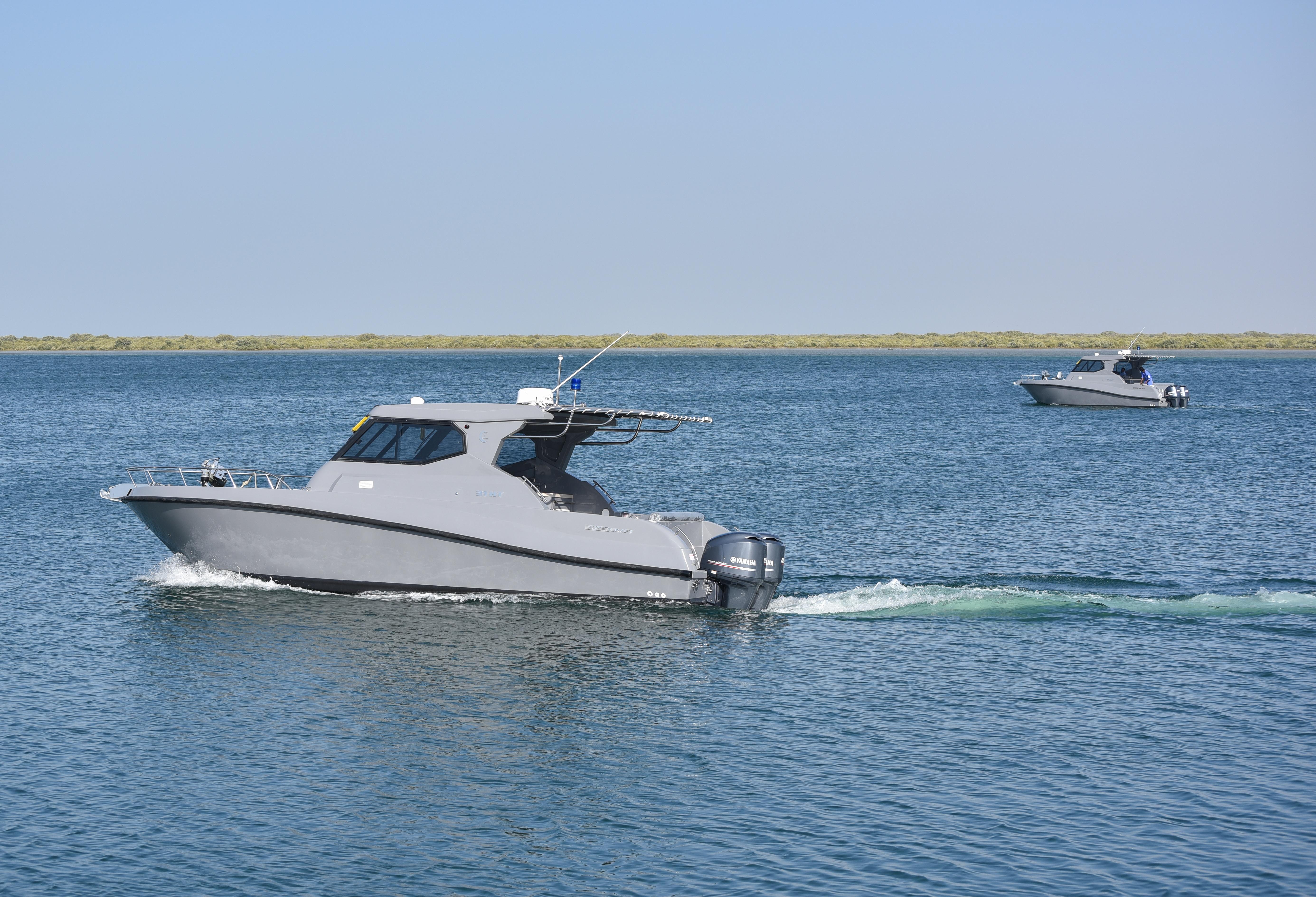 Coast Guard 31 (1).jpg