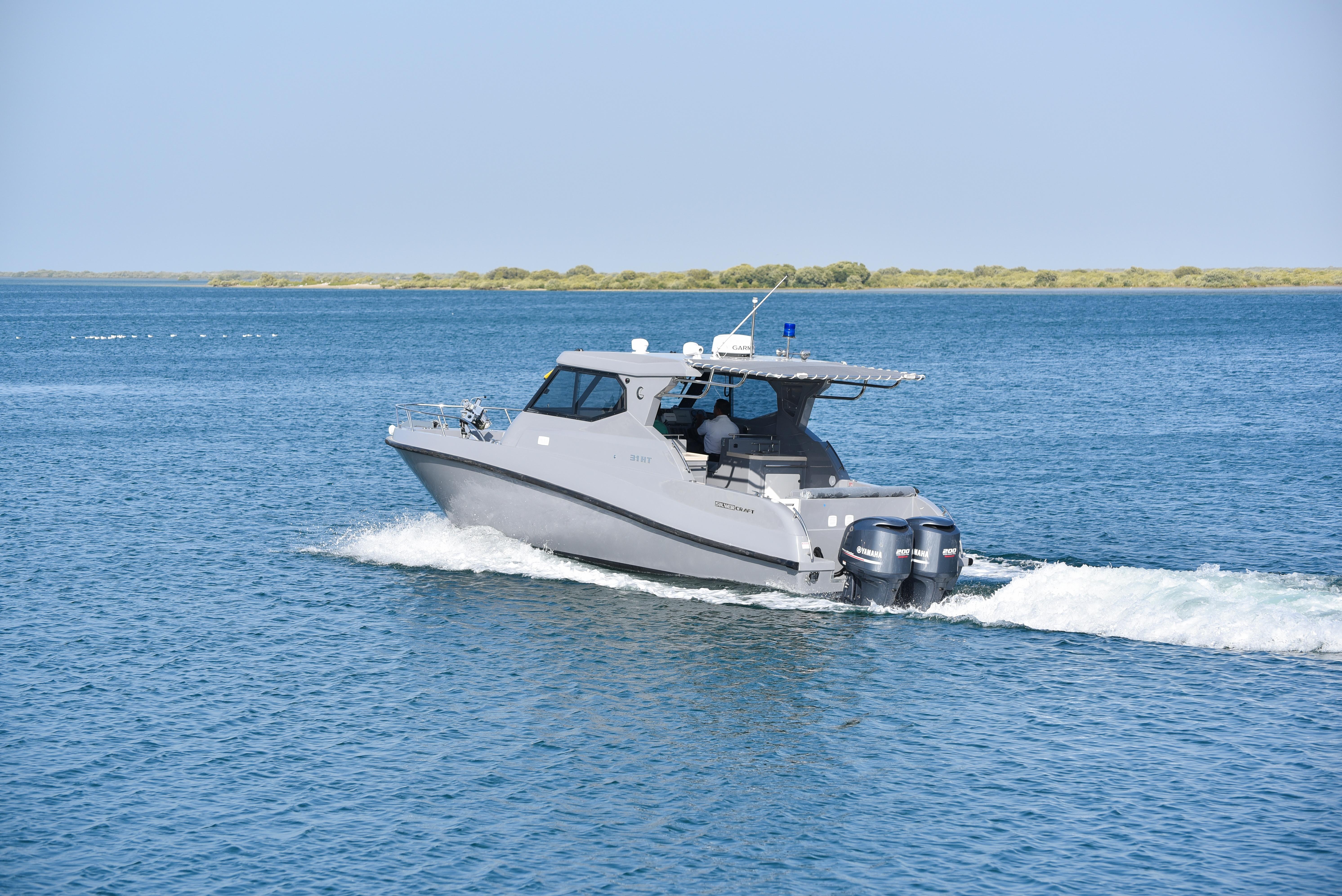 Coast Guard 31 (2).jpg
