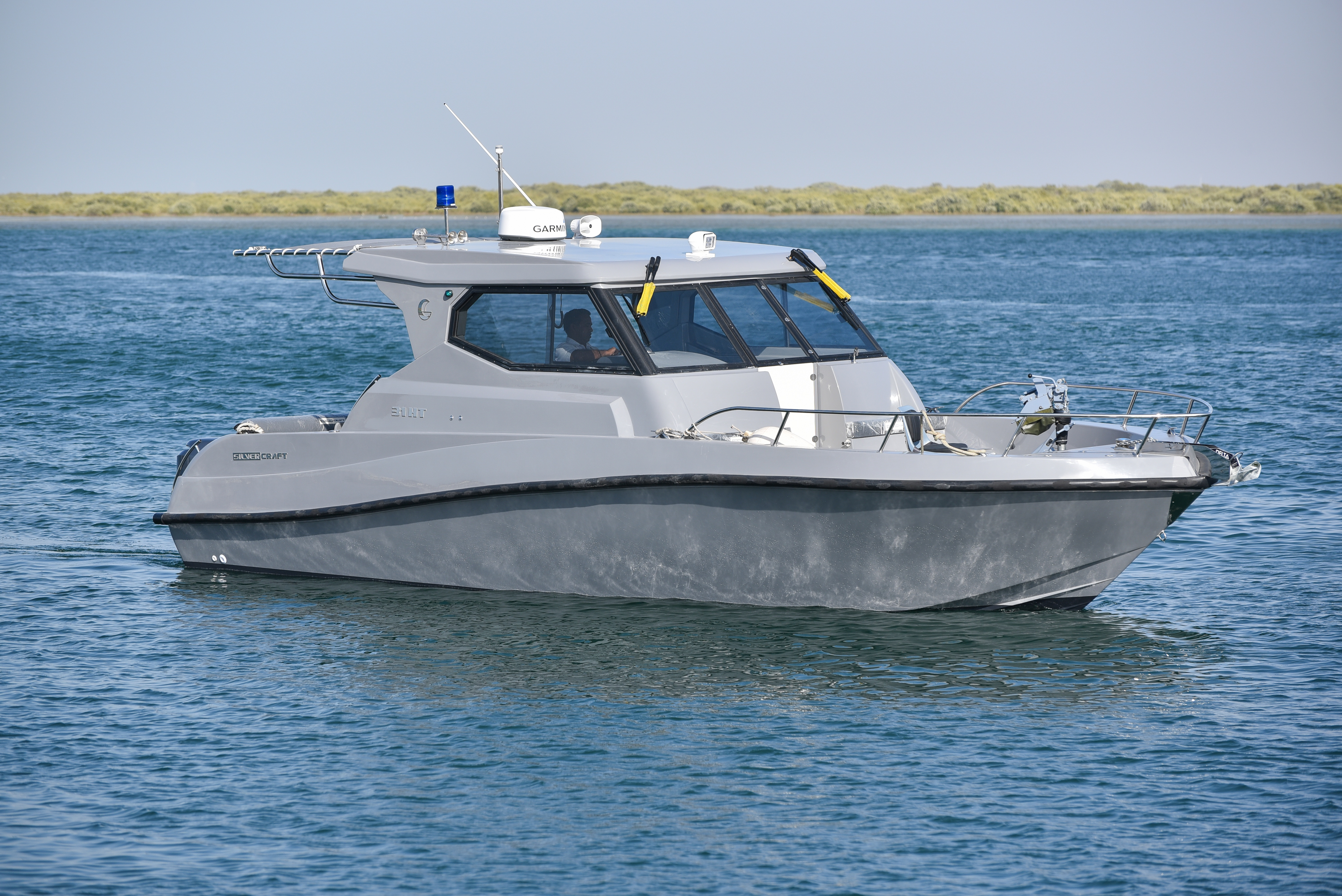 Coast Guard 31 (4).jpg