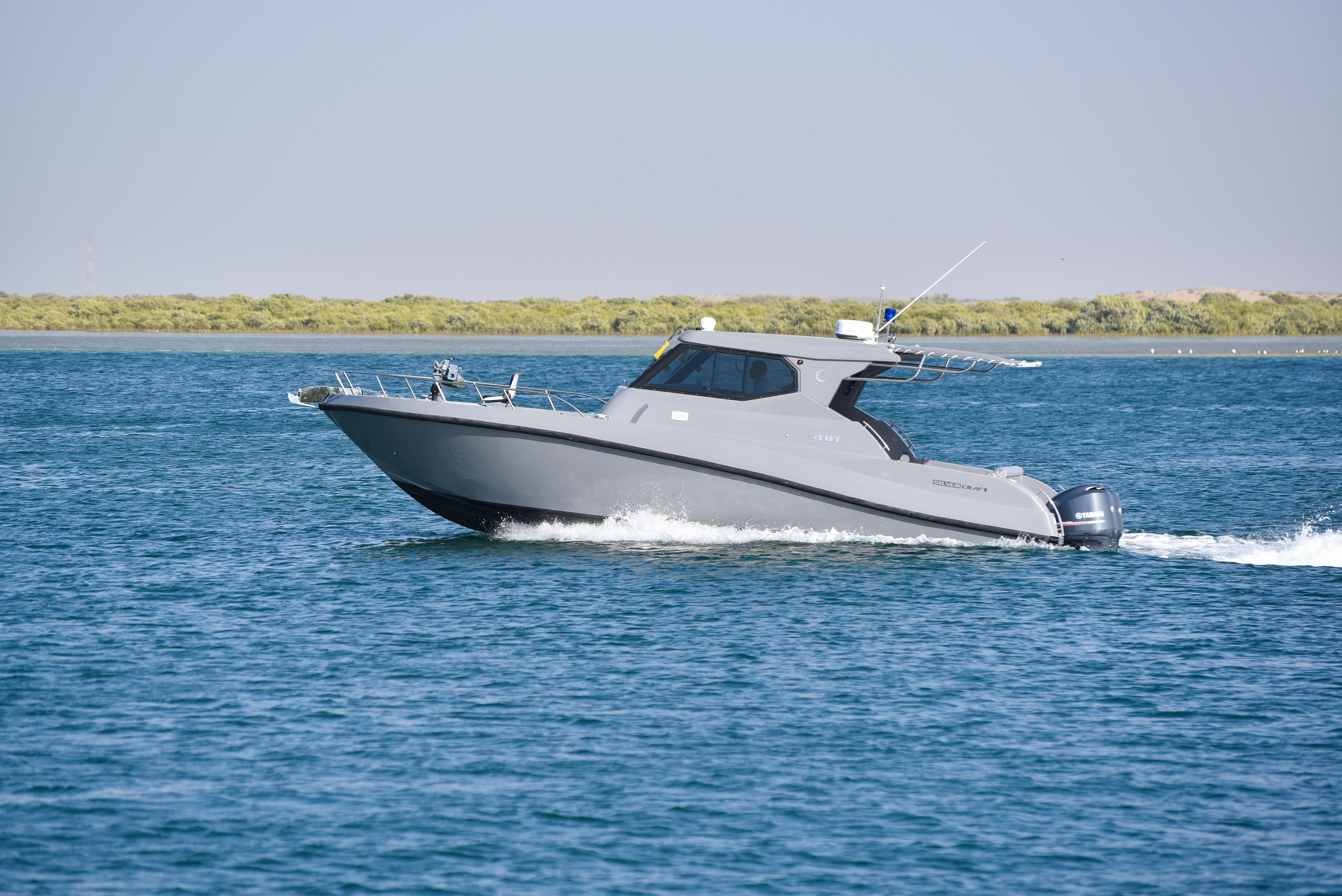 Coast Guard 31 (6).jpg
