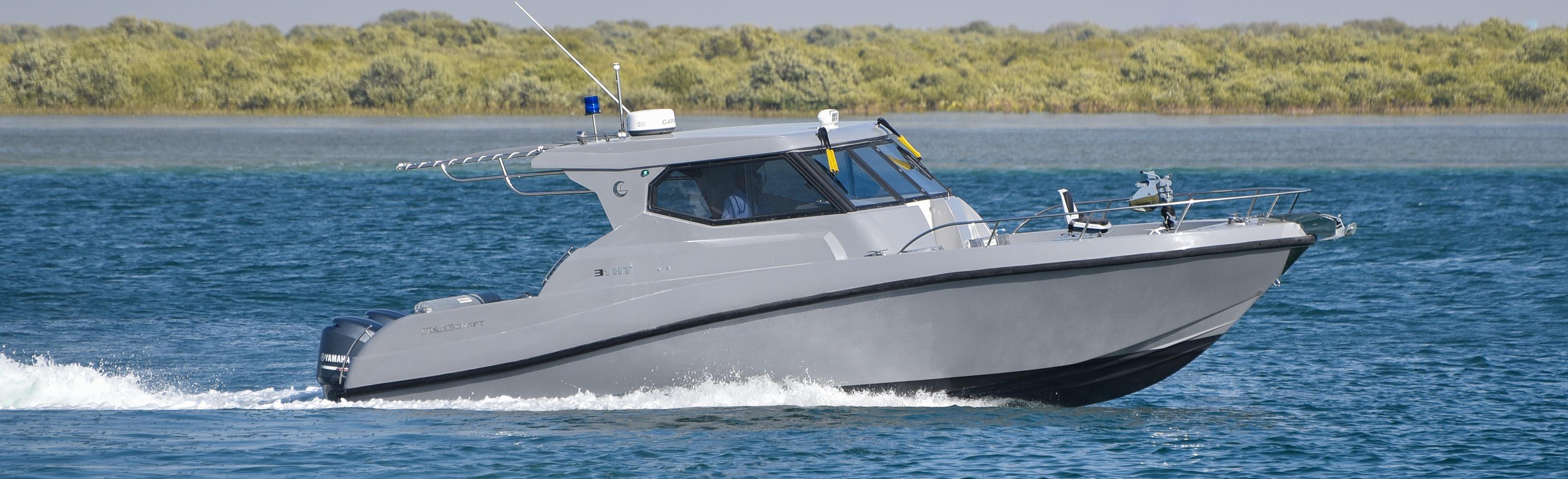 Coast-Guard-31