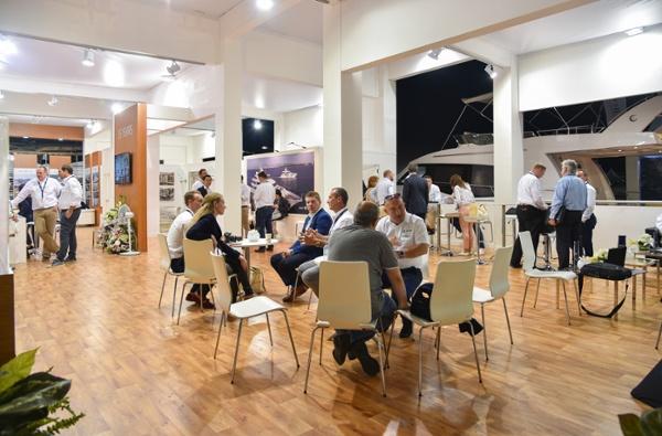 Gulf Craft at DIBS 2017 DAY 3 (39).jpg