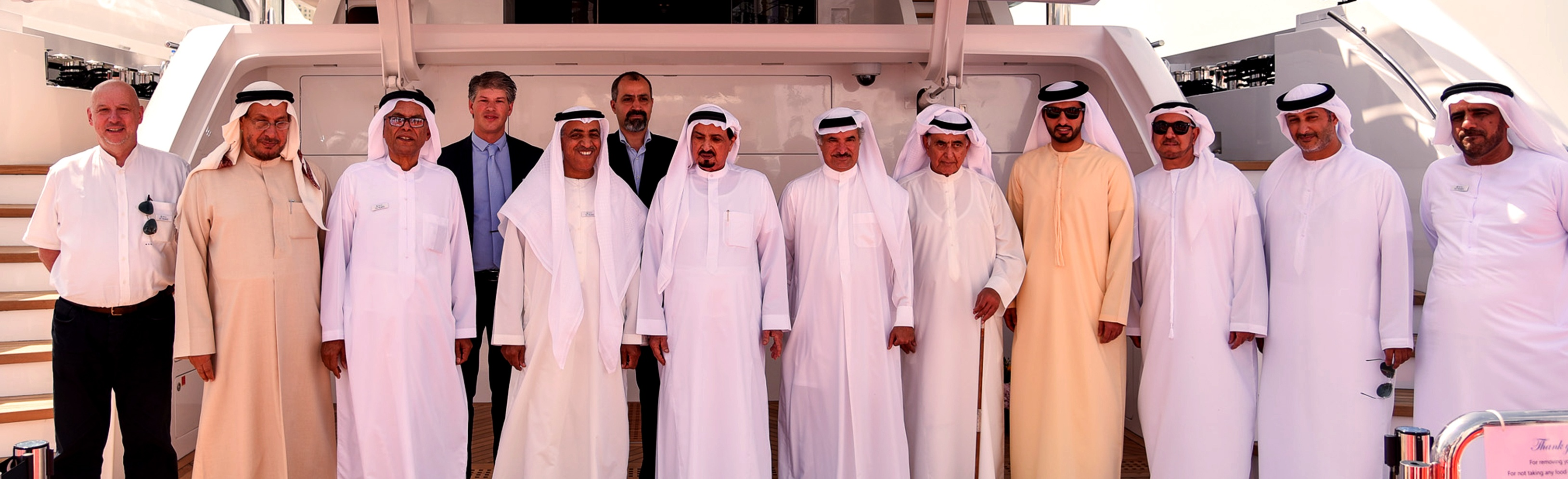 HH-Humaid-bin-Rashid-Al-Nuaimi,-Gulf-Craft.jpg