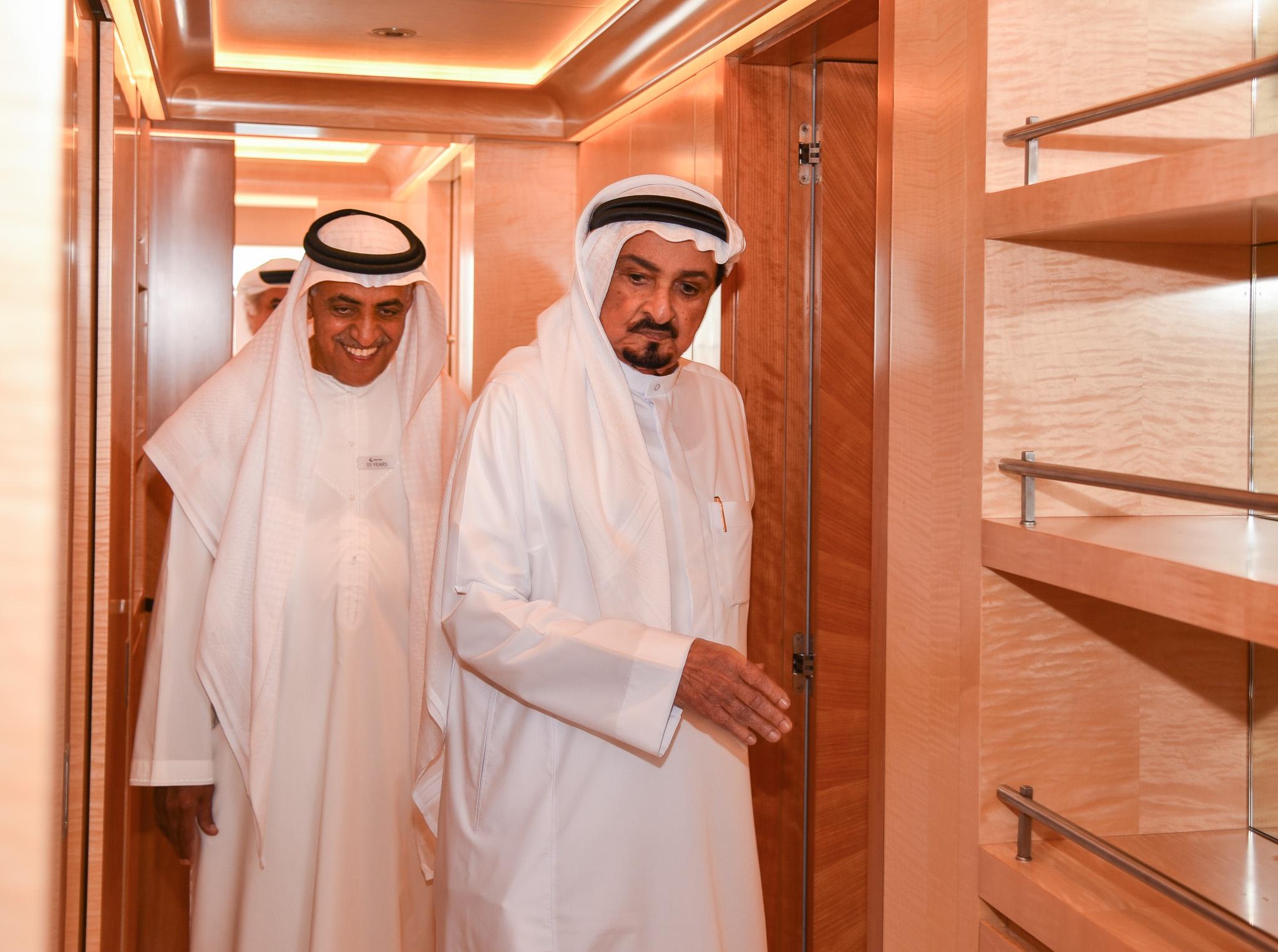 Sheikh Humaid bin Rashid Al Nuaimi (1).jpg