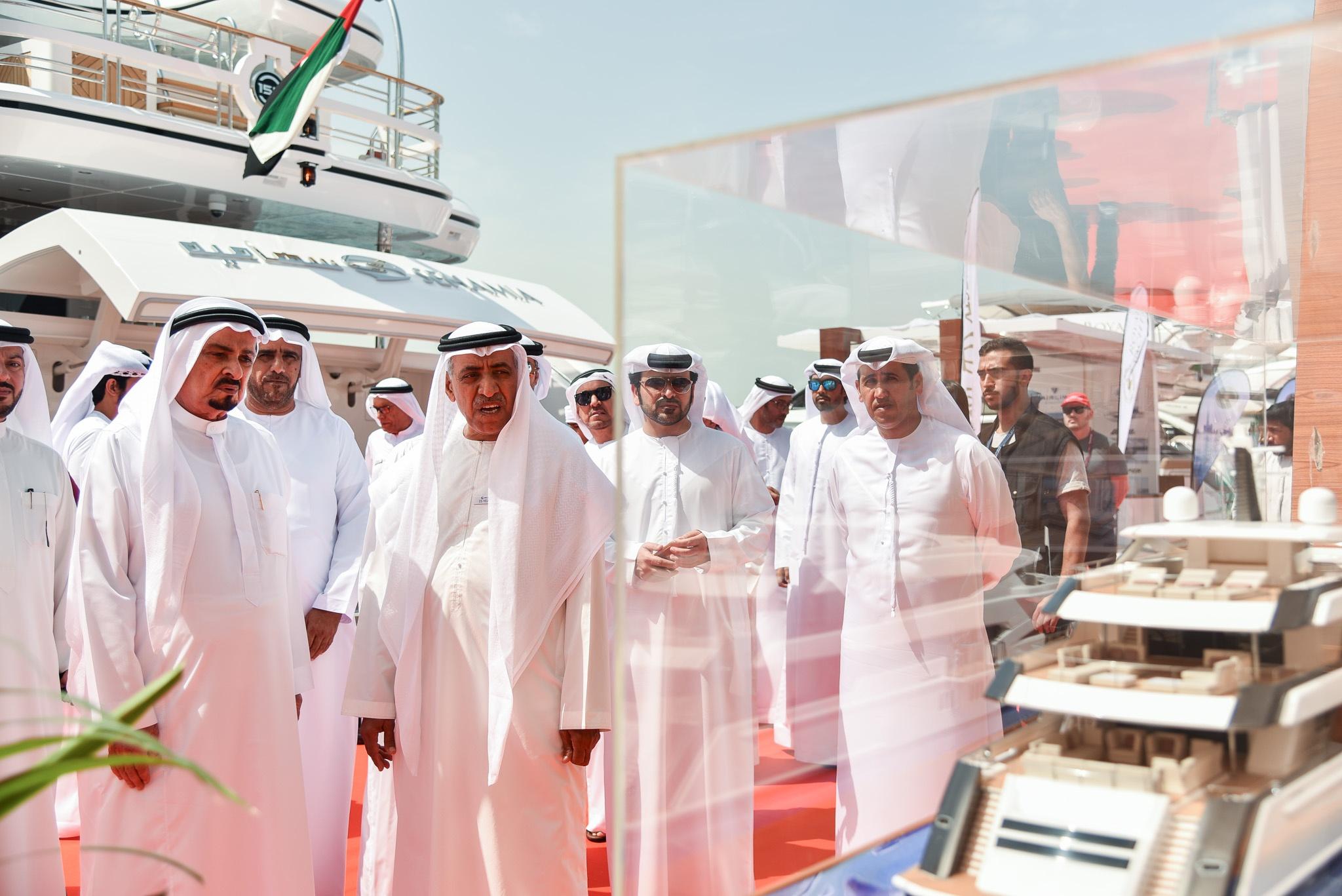 Sheikh Humaid bin Rashid Al Nuaimi (3).jpg